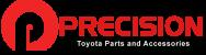 Precision_Toyota