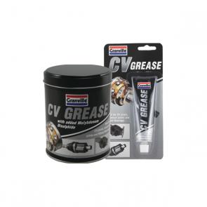 PI - CV Grease
