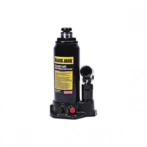 PI - Hydraulic Bottle Jack