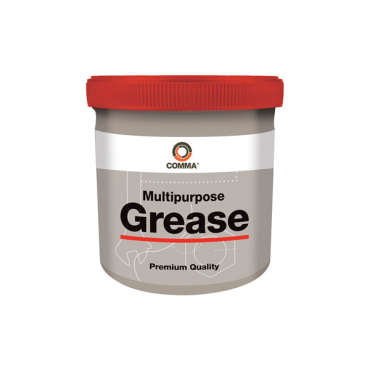 PI - Multipurpose Grease