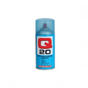 PI - Q20
